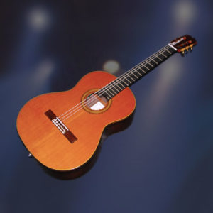 guitareClassique