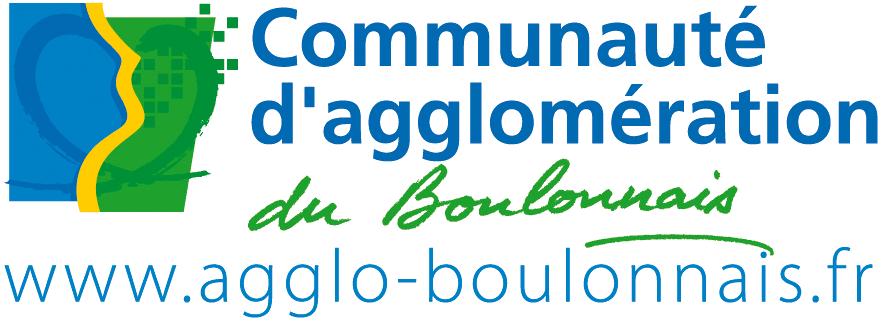 logo-cab-transparent