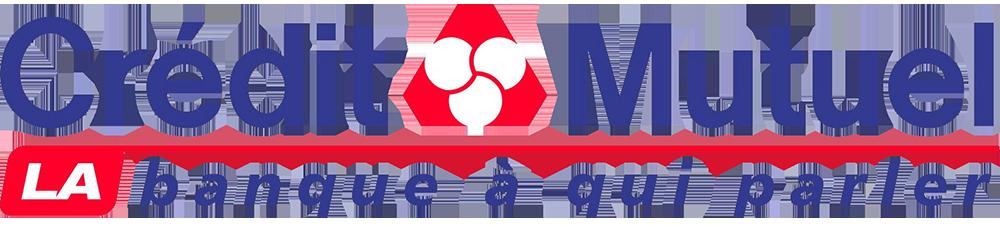 logo-creditmutuel