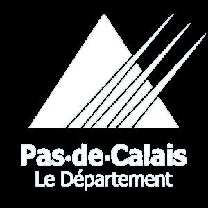 logo-departement-square-bw