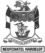 logo-neufchatel-bw