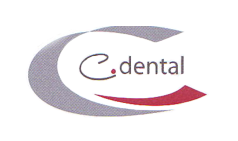 logo-declicpassion