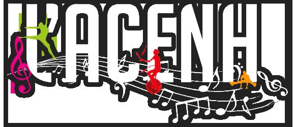 LACENH | Association Culturelle l'Espérance