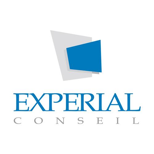 logo-experial