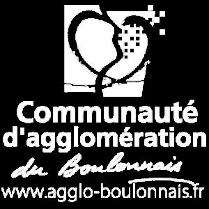 logo-cab-square-bw