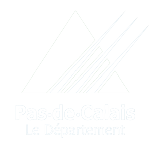 logo-departement-square-bw