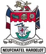 logo-neufchatel