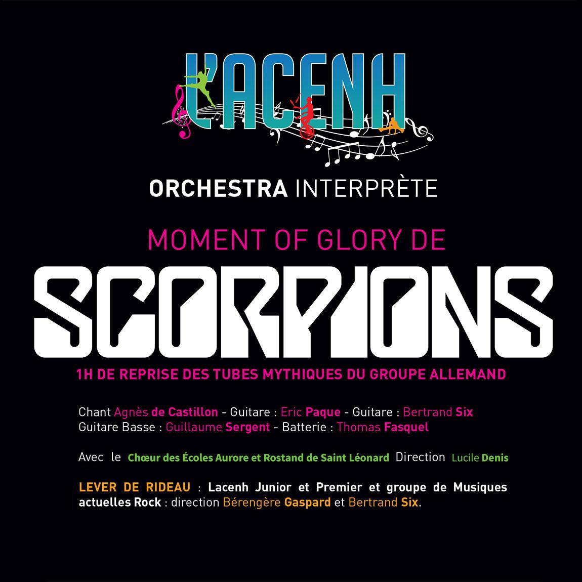 Affiche-Scorpion2