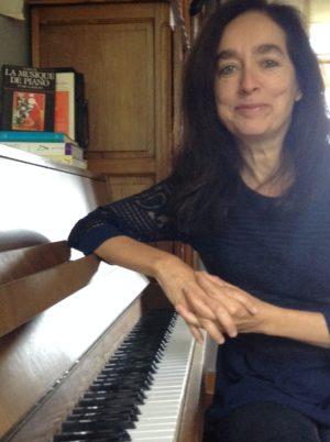 ChristineSzyncewski